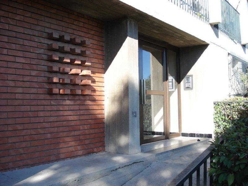 Annonces achat appartements villas maisons marseille for Achat maison 13015